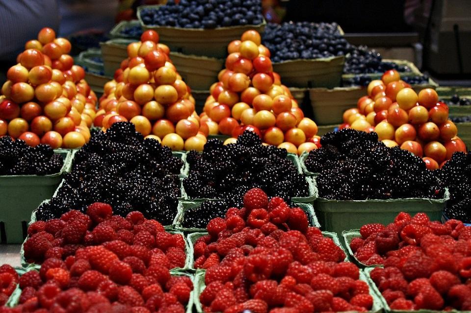 market-50423_1280©pixabay