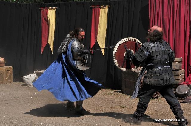 medievales6_BB