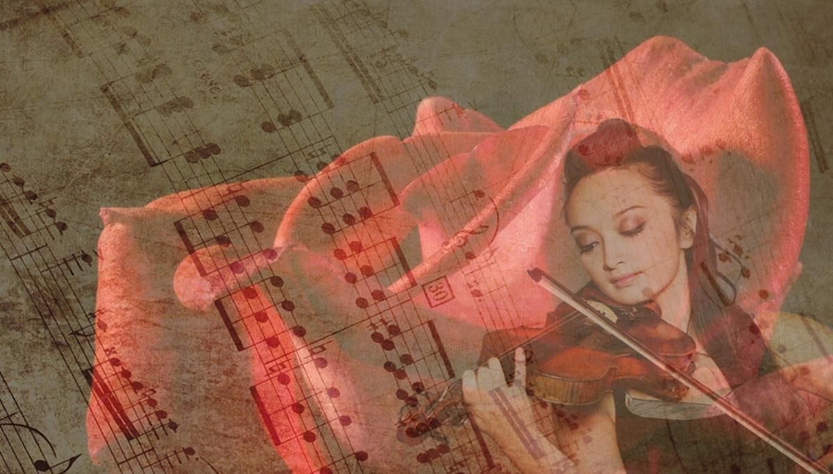 musique romantique@S. Hermann & F. Richter de Pixabay