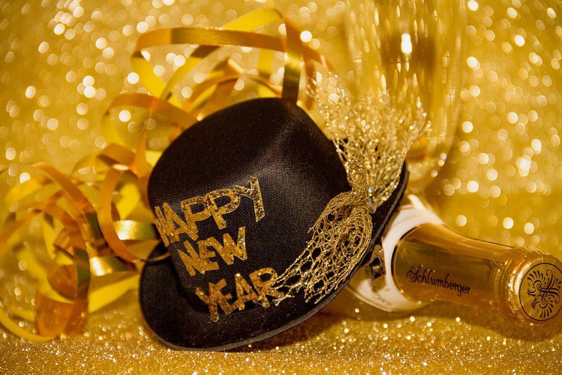 new-years-eve-3038086_1280©5598375
