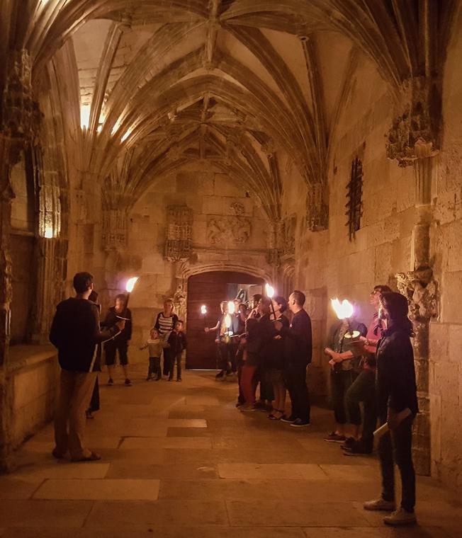 noctambulation_cloitre_cathédrale