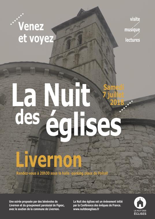nuit_des_eglises_livernon