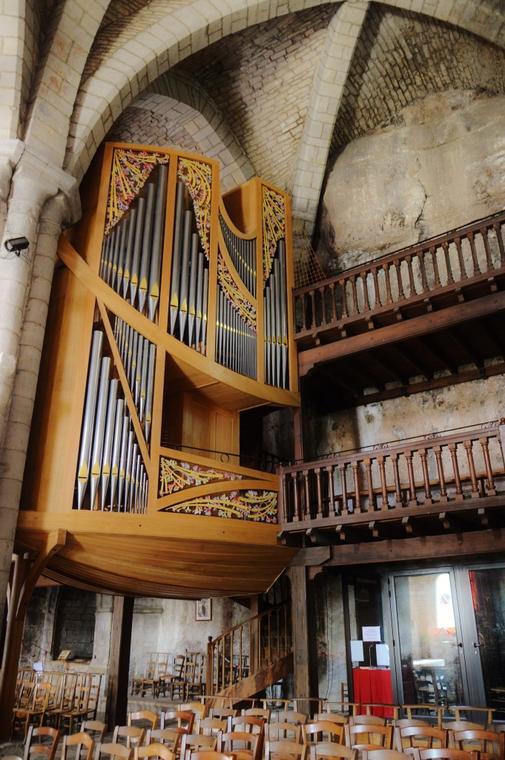 orgue12mai