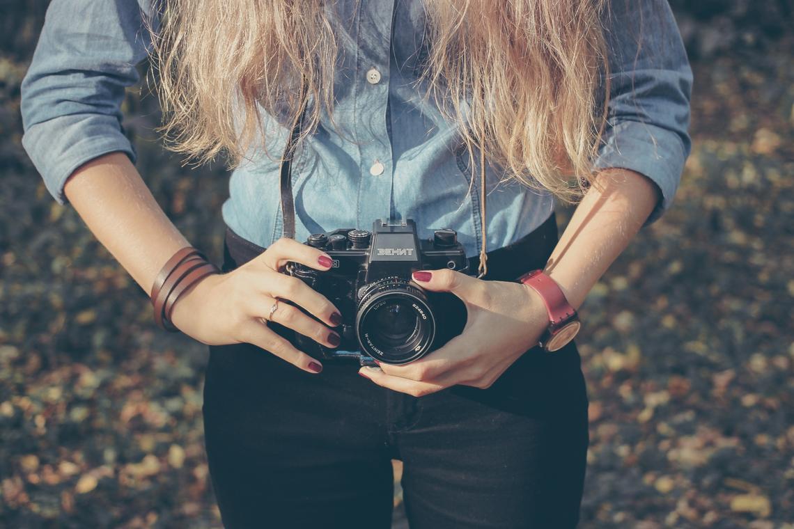 photo -internet