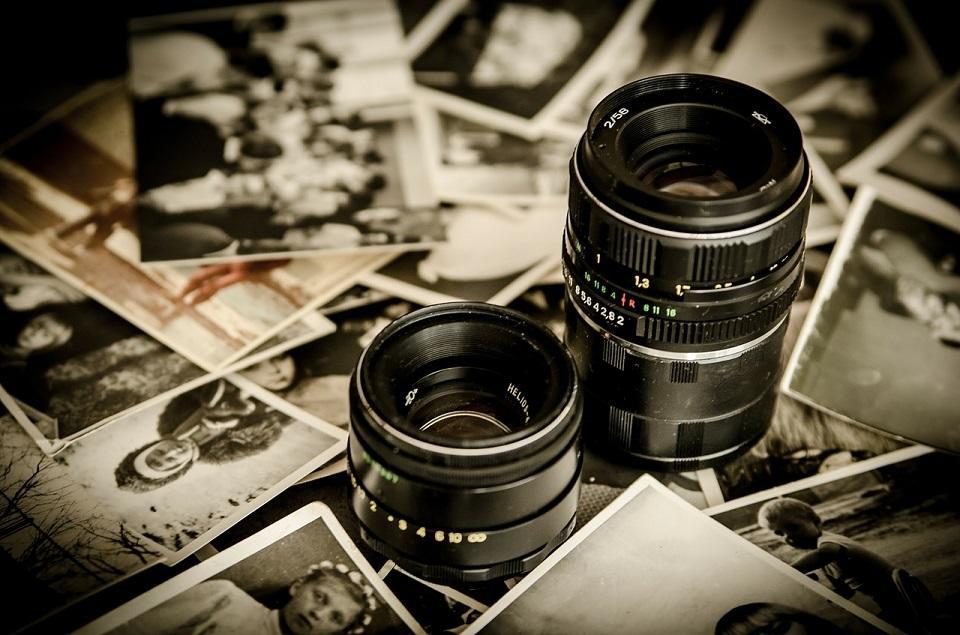 photo-256888_1280©pixabay
