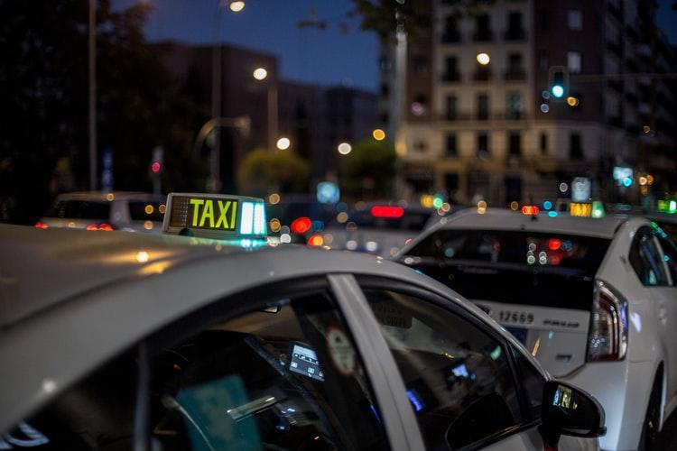 photo-taxi 2
