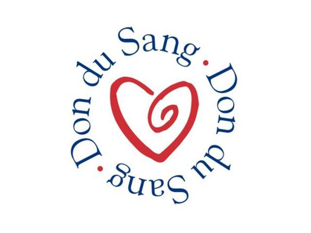 photo249-logo_don_du_sang