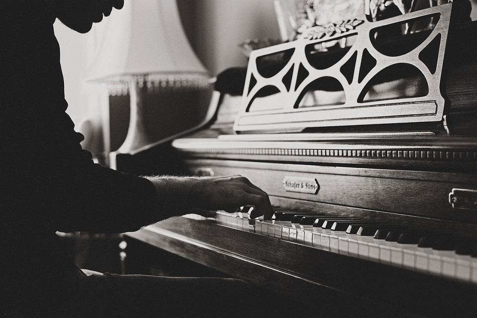 piano-1846719_1280©pixabay