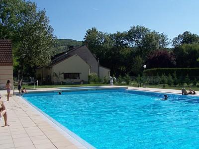 piscine st germain