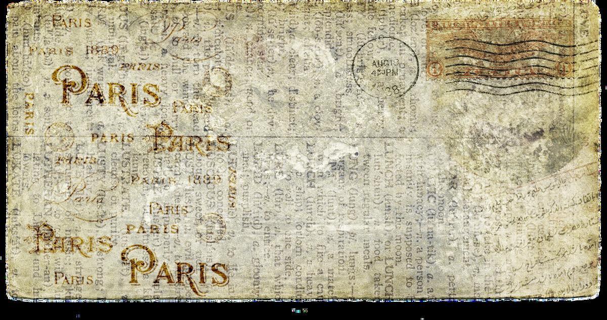 postcard-g03ba2c256_1920