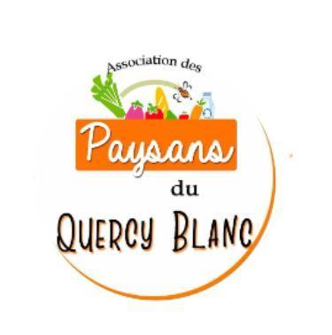 Association des producteurs du Quercy Blanc