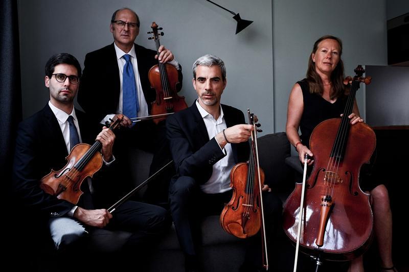 quatuor-ludwig-web