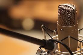 radio-Decibel-FM