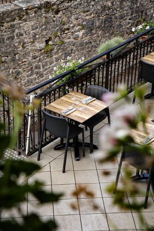 restaurant Le Cantou 354_Loubressac