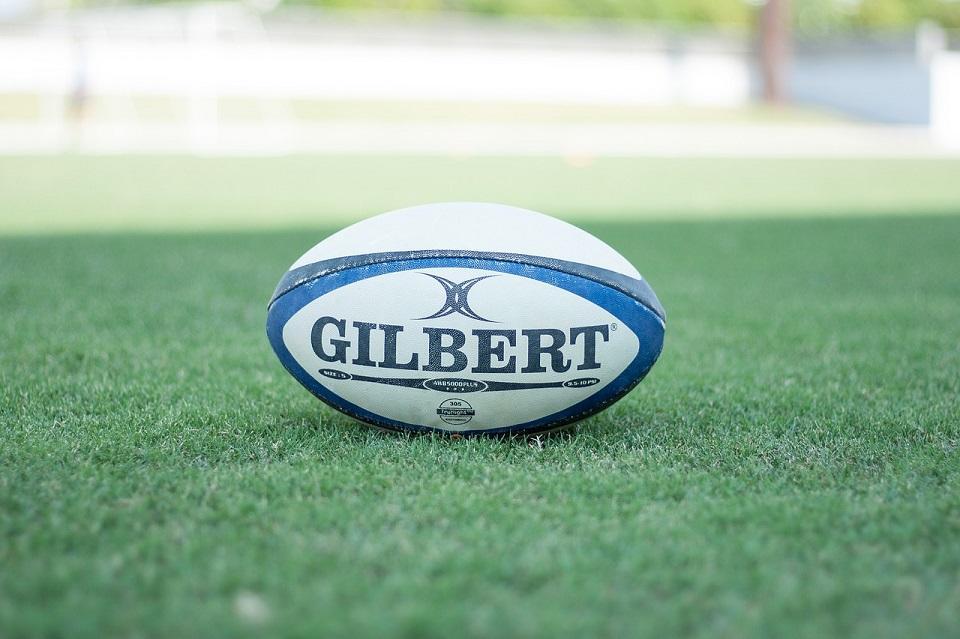 rugby-2522306_1280©hirobi