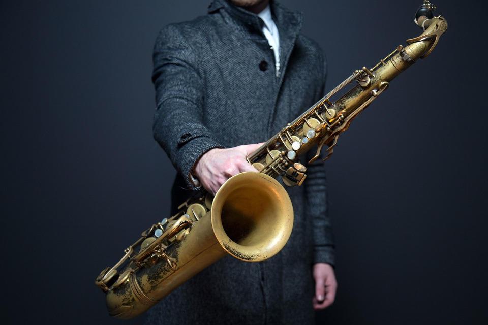 saxophone-918904_1280