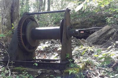 sentier-des-mines-du-soulie