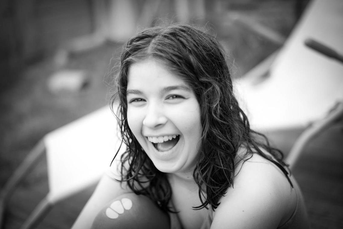sourires@Guillemette Silvand