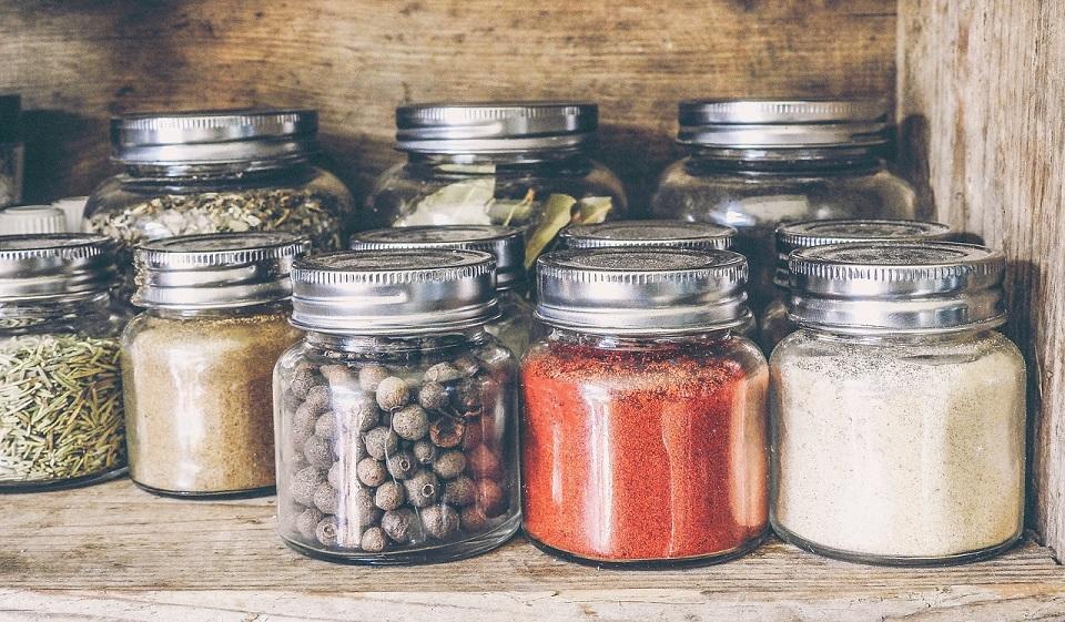 spices-2454799_1280©monicore