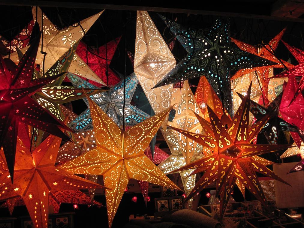 stars-1099846_1920