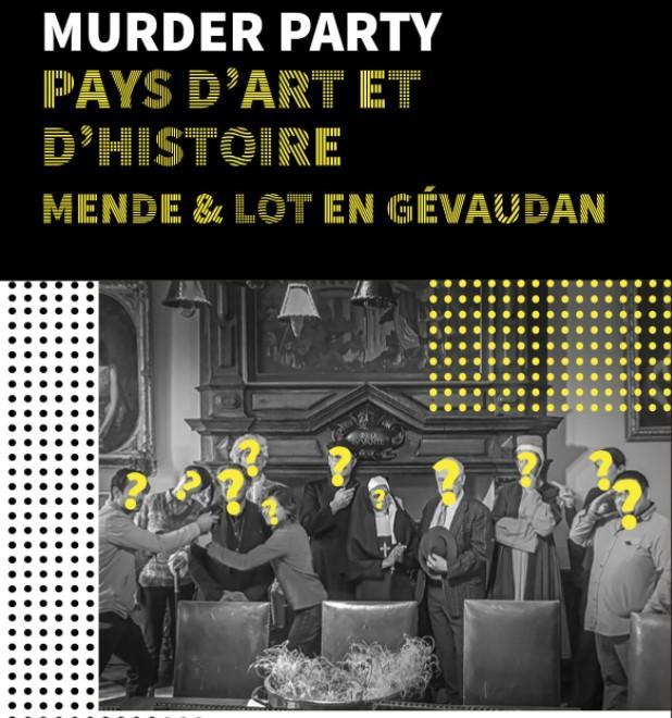 Murder_Party_Lanuéjols