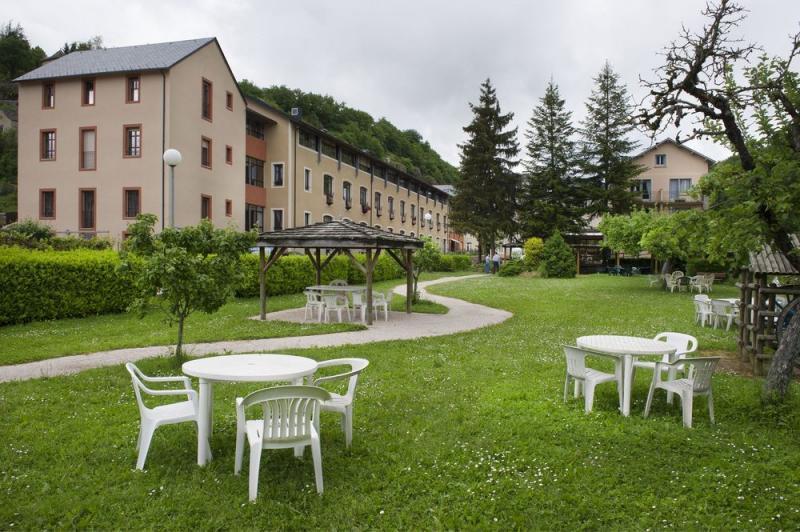 Maison-st-martin-canourgue-7