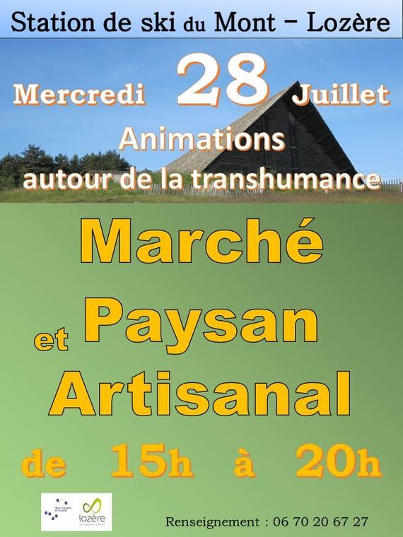 Marché_paysan_artisanal