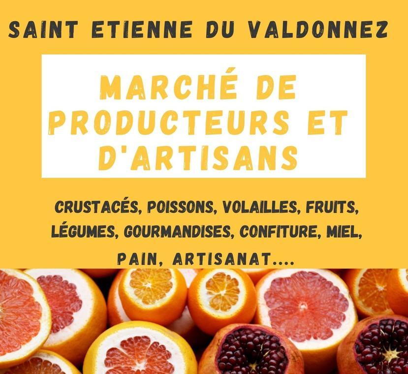 Marché_st-etienne-valdo