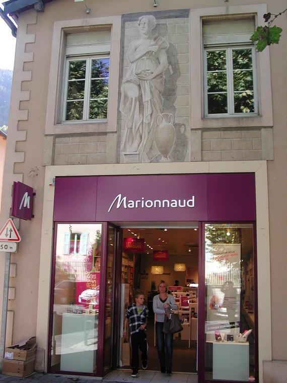 Marionnaud-2