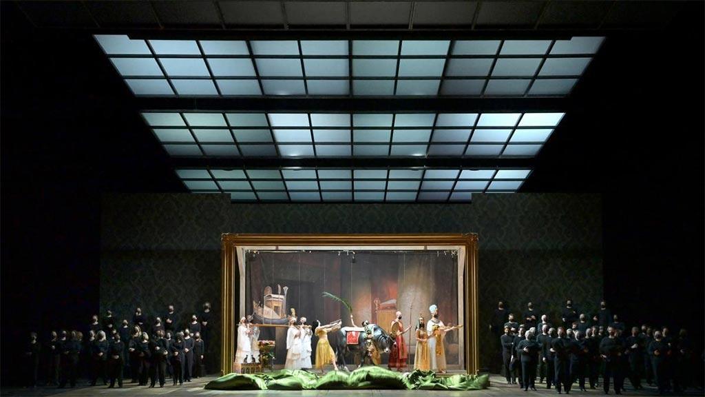 Aida-opera-cinema