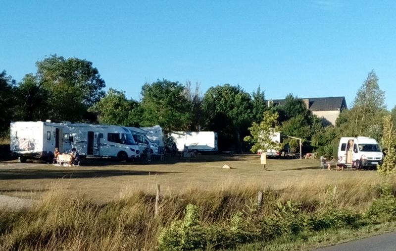Aire-camping-car-Bellas-