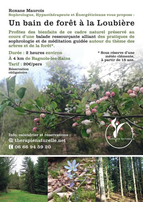 Bain_forêt_loubière