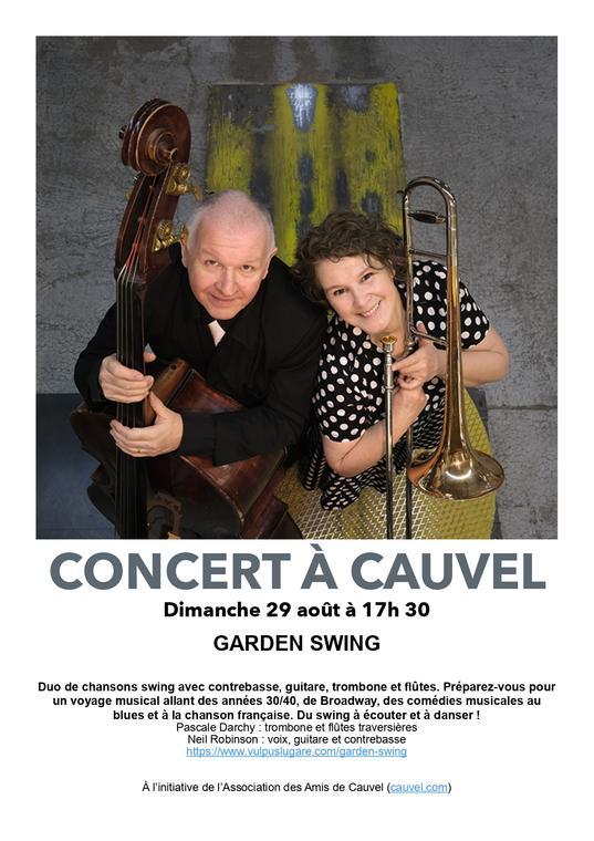 Concert cauvel_page-0001