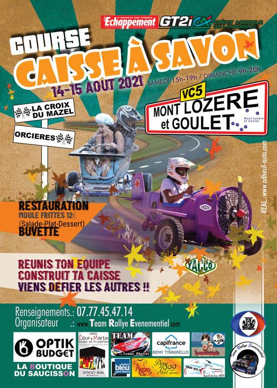 Course_Caisse_Savon