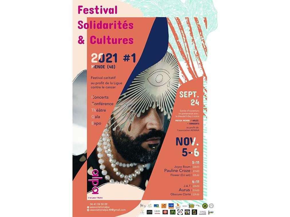 Festival-solidarite-culture