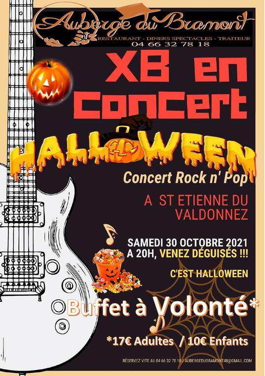 Halloween_Auberge_Bramont