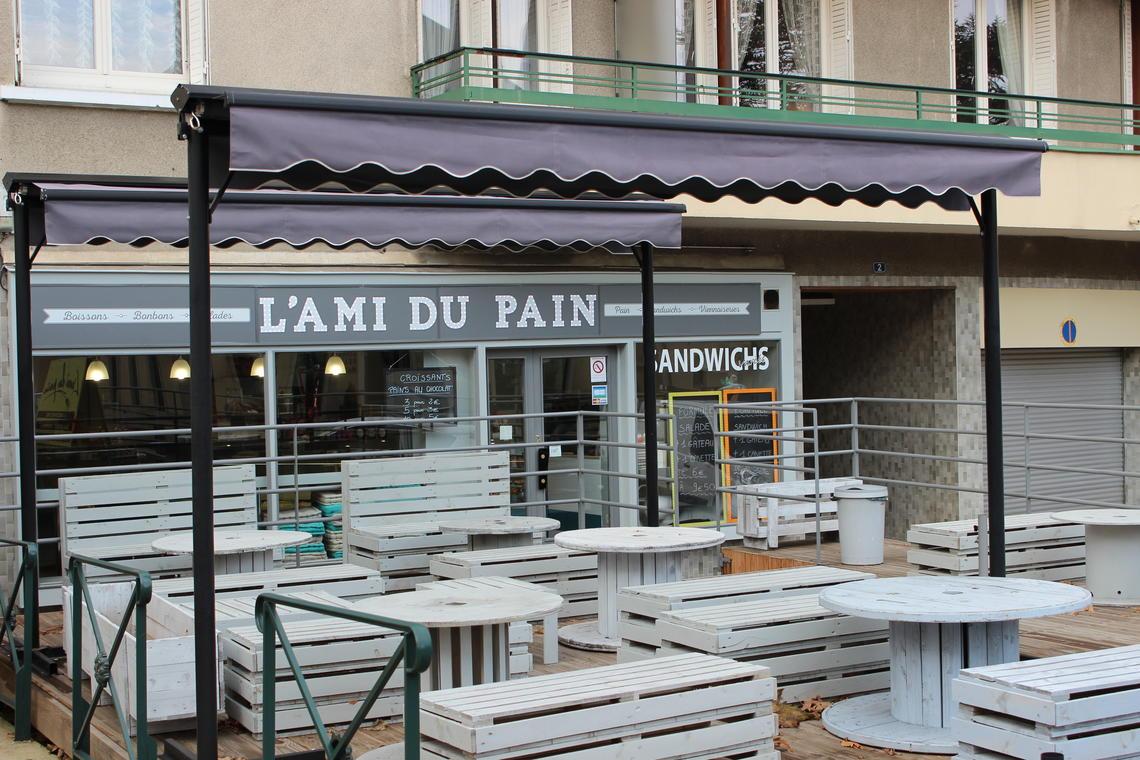 L-ami-du-pain--1-
