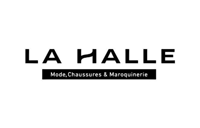 La-Halle-aux-vetements