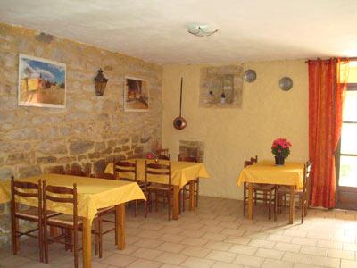 RES206P001-Auberge-du-Monte
