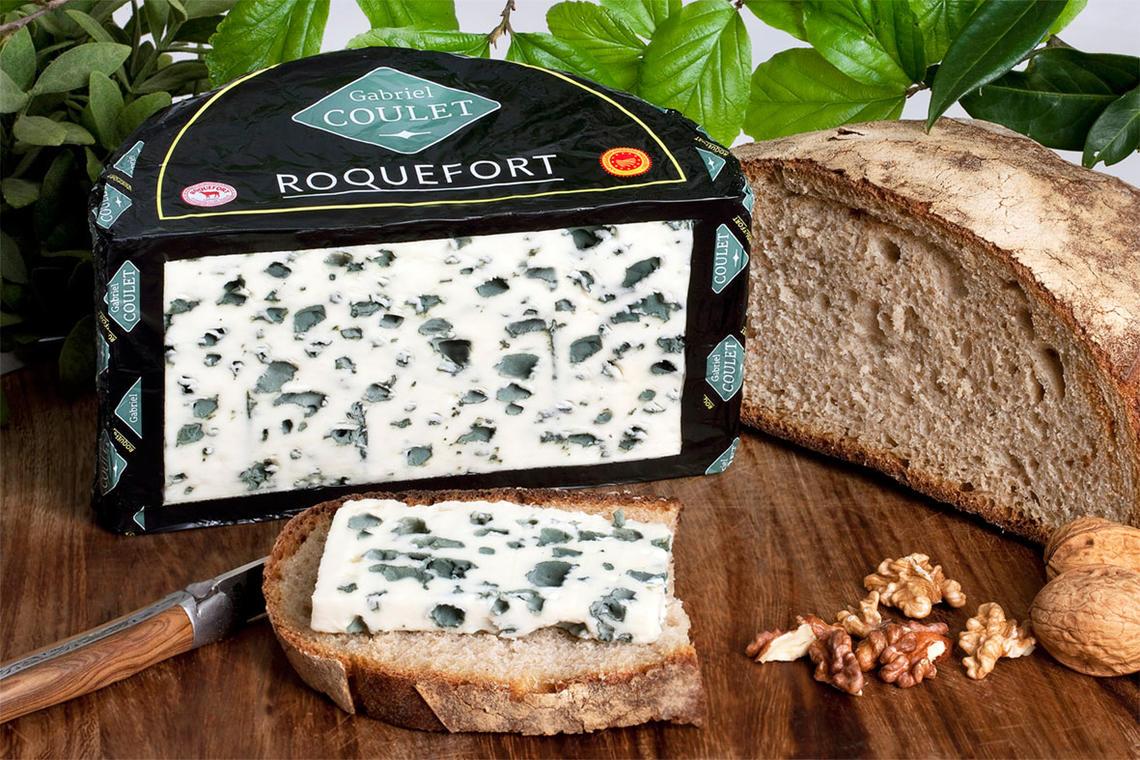 ROQUEFORT-GABRIEL-COULET-1-2