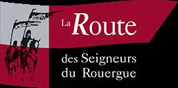 ROUTE DES SEIGNEURS DU ROUERGUE
