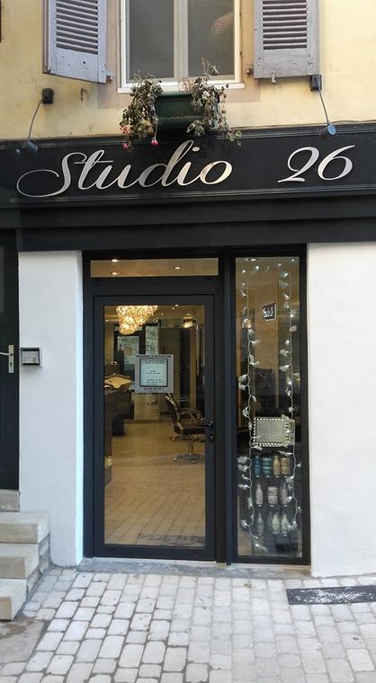 Studio-26--2-