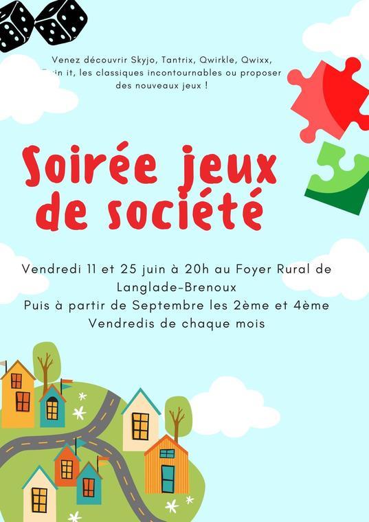 Soiree_JeuxSociété