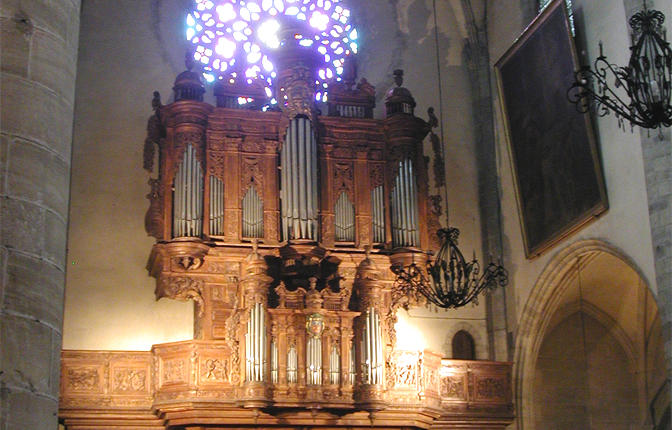 orgue-cathedrale-1