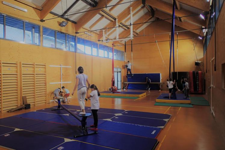 ateliers-le-bleymard