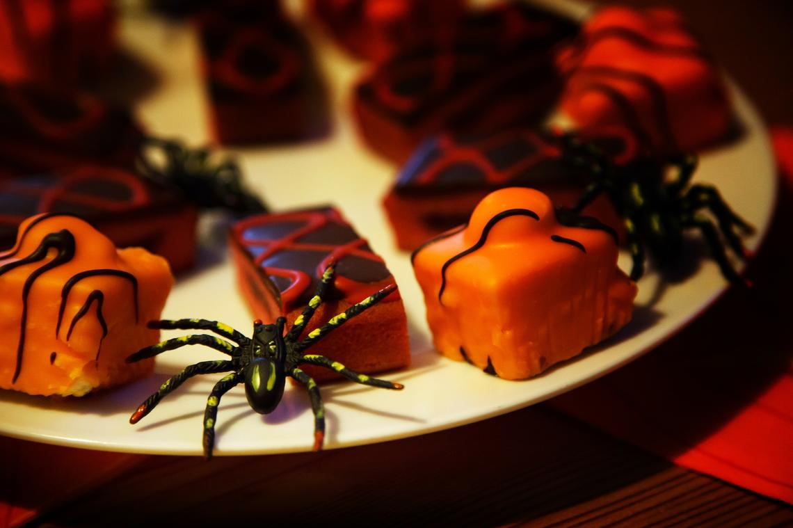 Goûter_Halloween