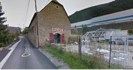 bonnal-antiquite-chemin-du-tivoli
