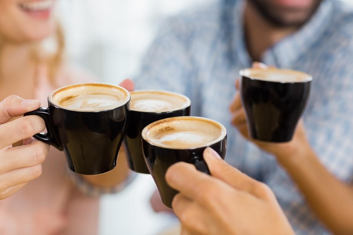 cafe-des-parents-2