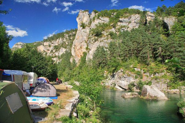 camping-ADM -Le-Beldoire-