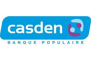 casden-logo-300x200